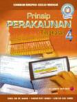 Buku Teks Prinsip Perakaunan 2