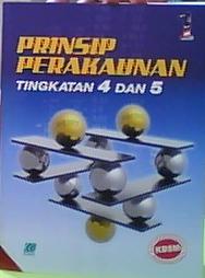 BukuTeks2010