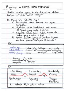 peta i-think 8 - peta titi -contoh soalan dan peta pemikiran oleh cg rithuwan nasir