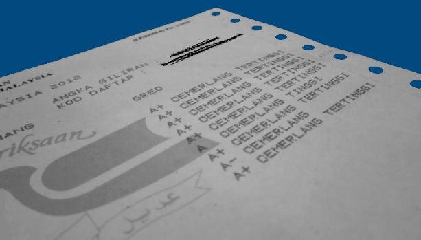 contoh soalan chemistry Bahasa inggeris spm kertas 1 1 credited by sirmarzuqi msalleh bsc (hons) ed usm english  analisis soalan kimia tingkatan 4 cikgu marzuqi.
